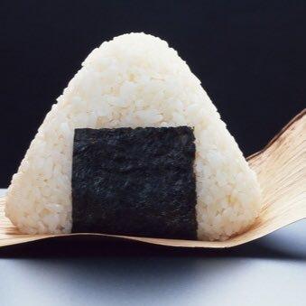 onigiri Rice